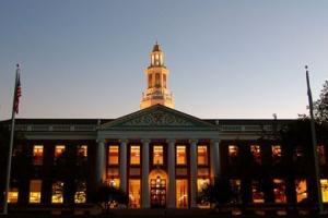 美国大学综合排行榜 美国大学排名前200