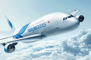 世界十大最危险航空公司排行榜名单