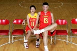 2014中国奥运明星爱情排行榜