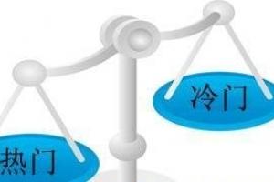 中國文科類未來亚洲久久无码中文字幕熱門專業