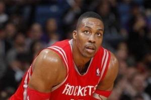 现役NBA压力最大的五大球星排行榜