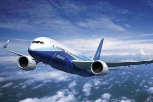 航空公司世界排名一览