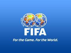 【国际足联最新排名2014】国际足联最新排名表_世界足球国家队排名