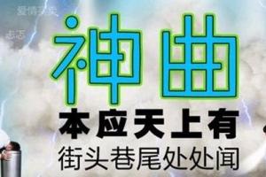 2014亚洲久久无码中文字幕神曲排行榜及洗腦神曲大全