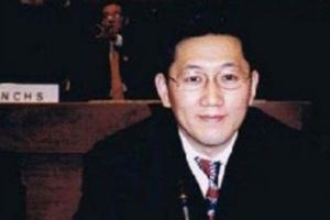 中國監獄富豪排行,前首富牟其中出獄(坐牢19年)