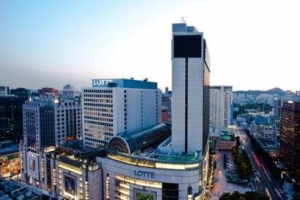2016韩国世界五百强企业,三星居榜首现代第二