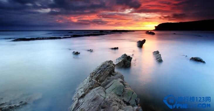 12月份适合去哪里旅游,十二月旅游十大最佳之地排行榜