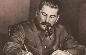 蘇聯曆屆領導人名單,蘇聯國傢元首(1918-1991)