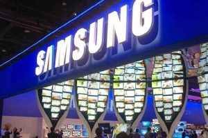 2016世界著名品牌500强韩国企业名单排行榜