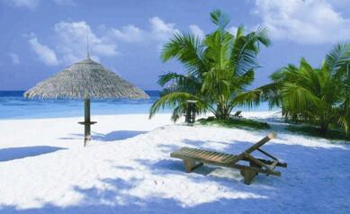 普吉岛在哪里?普吉岛在哪个国家?安达曼海上的一颗明珠