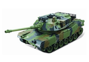 世界上最重的坦克,德国鼠式坦克188吨(威力无比)