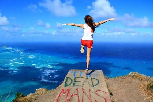 夏威夷在哪个国家?夏威夷旅游攻略