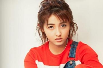 中国十大最漂亮童星排行榜 人气童星阿拉蕾仅排第七