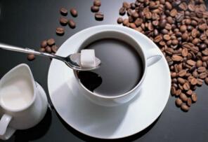 世界上最貴的咖啡,牙買加藍山咖啡(一杯價格不低于300元)