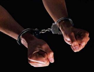 世界上最长的刑期,泰国女子诈骗判刑14万年(吉尼斯世界纪录)