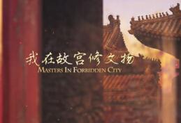 中国历史纪录片前十名排行榜,《我在故宫修文物》成年度最佳