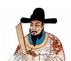 中国古代清官排行榜,铮铮铁骨不为五斗米折腰