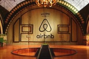 Airbnb改名爱彼迎,网友直呼名字蹩脚 盘点外国品牌的中文名
