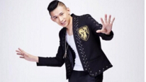 2017yy人气男主播排行榜,MC天佑票数20883位居第一、阿哲第二
