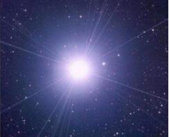宇宙中最大的星球排名,蓝特超巨星R136a1已知最大的恒星