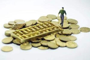2014薪水最高的行业排行榜 薪水最高的十大职业