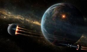 宇宙恐怖星球钱柜娱乐777官方网站首页,僵尸星球12年后再现