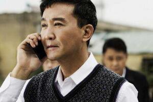 人民的名义男演员演技钱柜娱乐777官方网站首页,达康书记是老戏骨(陆毅仅排倒数)