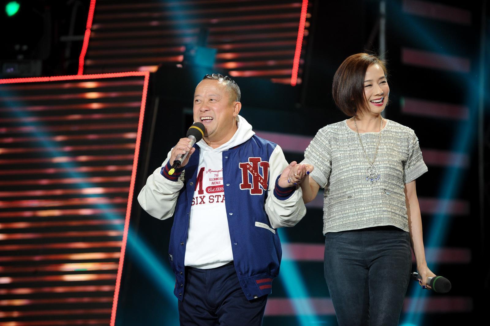 2017年4月8日電視台收視率排行榜,浙江卫视收視率超过湖南卫视