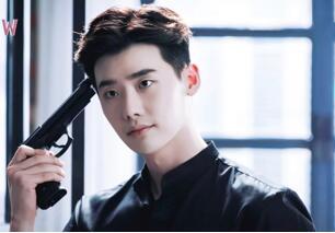韩国男星演技排名 演技最好的韩国男演员