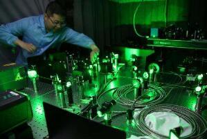 光量子計算機是偽科學嗎?光量子計算機的原理
