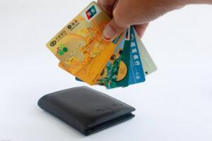 信用钱包审核要多久,信用钱包审核通过率有多大