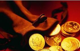 信用錢包借貸款申請條件,信用錢包需要什么資料費用