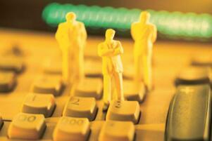 网商贷能贷款多久,网商贷贷款期限怎么选