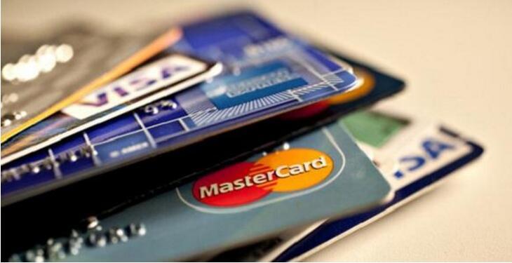小額貸款哪家利息低,利息最低的貸款平臺排行榜