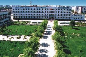 2017新疆维吾尔自治区顶尖中学排行榜,乌鲁木齐一中状元最多