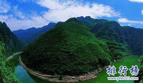 2017年7月焦作房价各区排行榜,温县房价平均单价为5049元/㎡