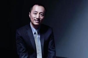 2017福布斯中國上市公司最佳CEO排行榜,騰訊劉熾平最佳(李彥宏第4)