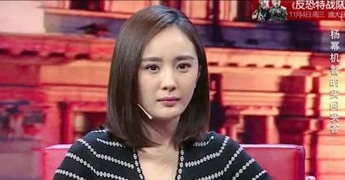 2017年8月10日综艺节目收视率排行榜,金星秀收视第三中国新歌声第七