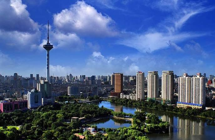 2017最全辽宁特色小镇名单,2017年辽宁省特色小镇人口数量排行榜