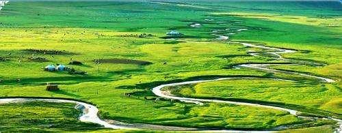 2017最全内蒙古特色小镇名单,2017年内蒙古省特色小镇人口数量排行榜