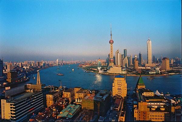 2017最全上海特色小镇名单,2017年上海市特色小镇人口数量排行榜