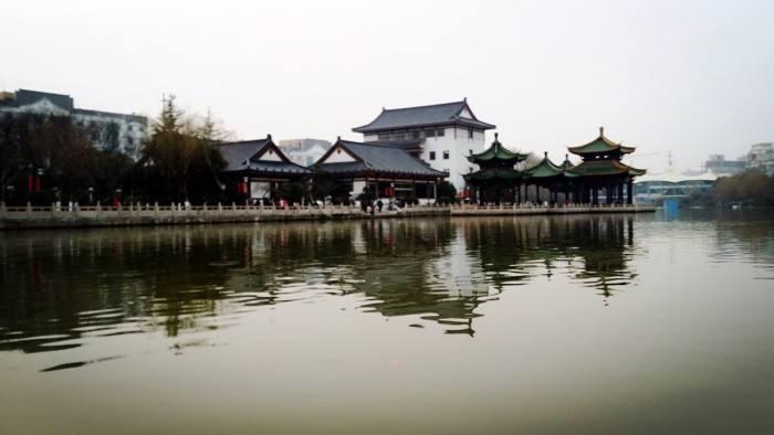 【2017中国二线城市排名】2017中国二线城市有哪些?