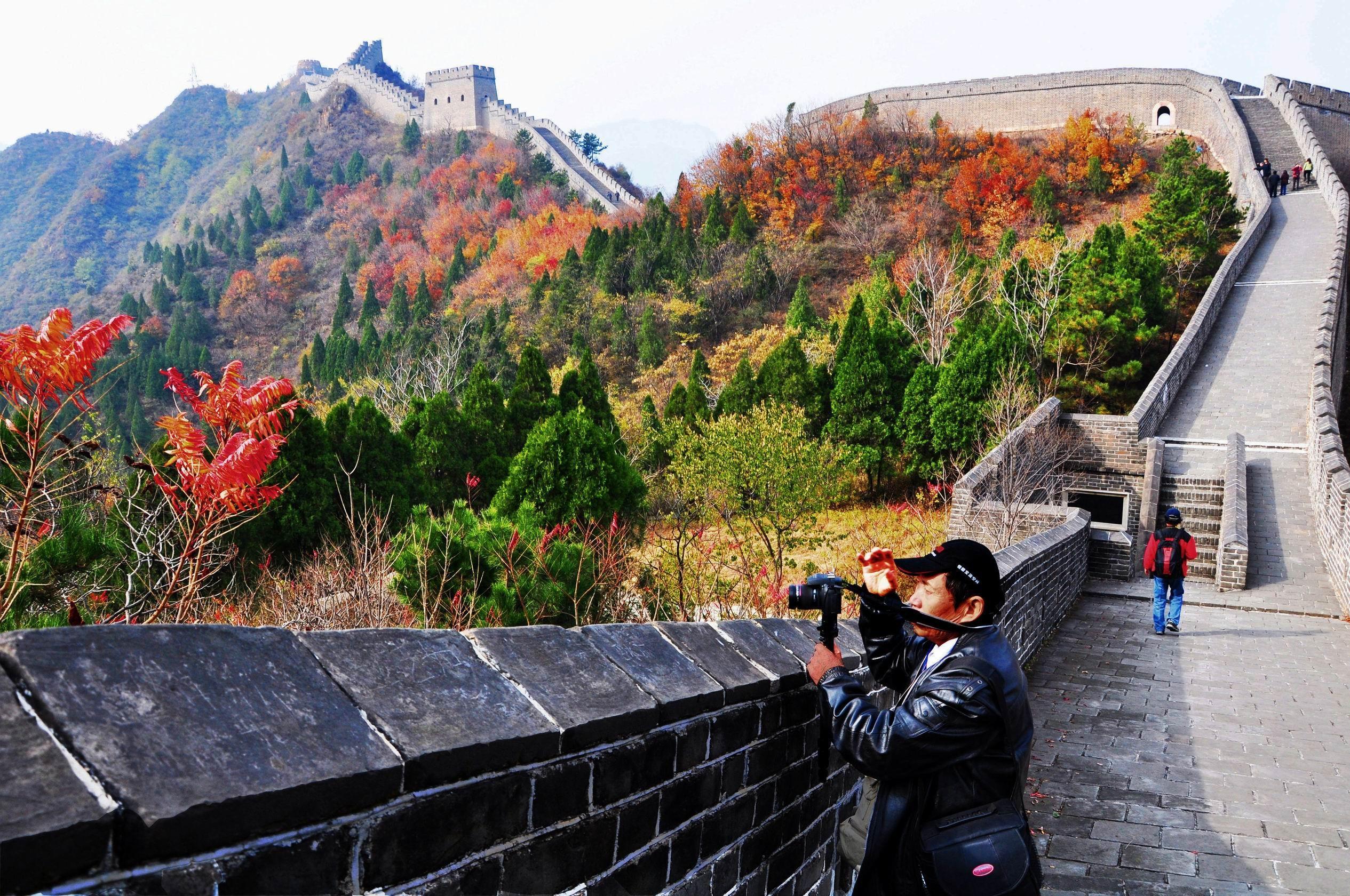 【2017年北京百强企业名单】2017年北京100强企业排名