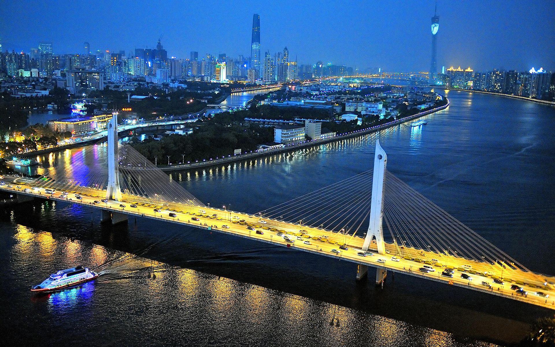 【2017年广州百强企业名单】2017年广州100强企业排名