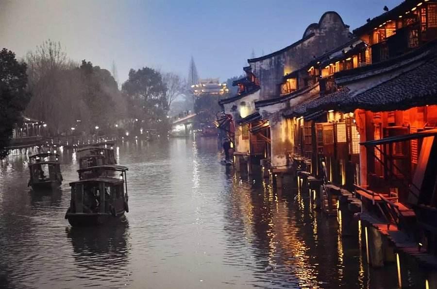 2017年杭州百强企业名单,2017年杭州100强企业排名