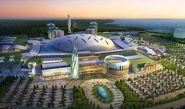 2017年武汉百强企业名单,2017年武汉100强企业排名