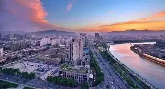 2017年台州百强企业名单,2017年台州100强企业排名