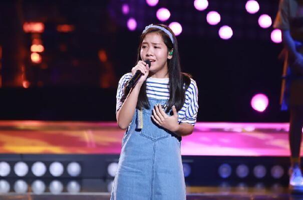2017年8月19日综艺节目收视率排行榜,中国新歌声收视第一我们来了第三