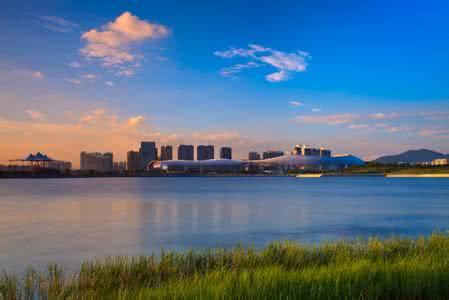 2017年8月深圳各区房價排行榜,南山区房價上涨0.6%福田区房價68849元