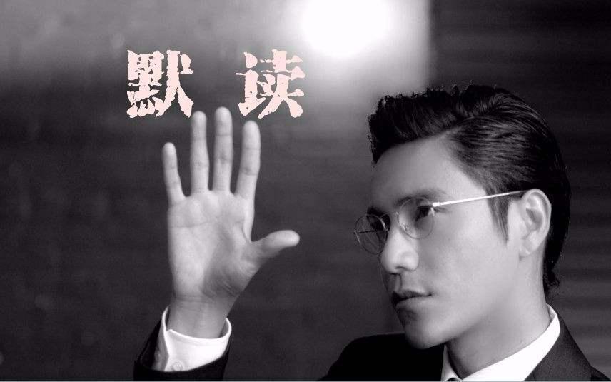 晋江完结小说钱柜娱乐777官方网站首页前100名单,晋江高分耽美文推荐